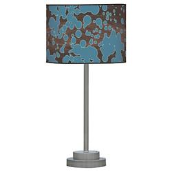 Fizzy Table Lamp