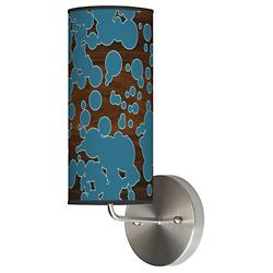Fizzy Wall Sconce