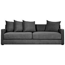 Flipside Sofabed