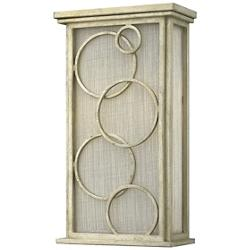 Flourish Wall Sconce