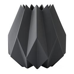 Folded Vase - Tall