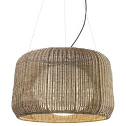Fora Indoor/Outdoor Pendant