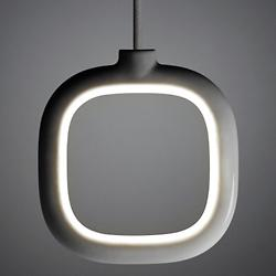 Frame LED Pendant