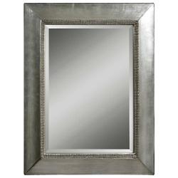 Fresno Mirror