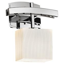 Fusion Archway ADA Wall Sconce