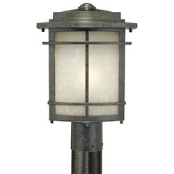 Galen Post Lantern