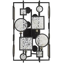 Gallerist Wall Sconce