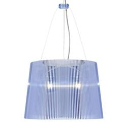 Ge' Suspension (Light Blue) - OPEN BOX RETURN