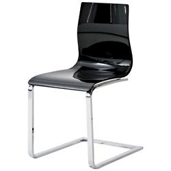 Gel-SL Chair Set of 2