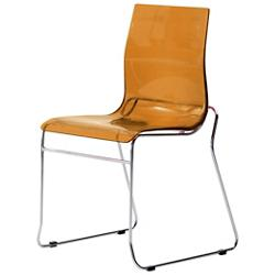 Gel-T Chair Set of 2
