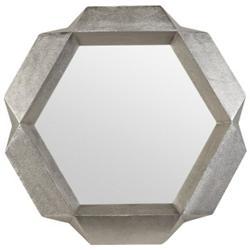 Gem Mirror