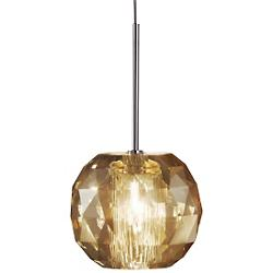Gemma Multi-Light Pendant