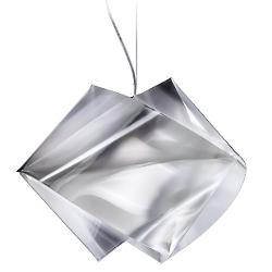 Gemmy Prisma Pendant (Prisma) - OPEN BOX RETURN