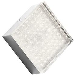 Gorve LED Wall Sconce