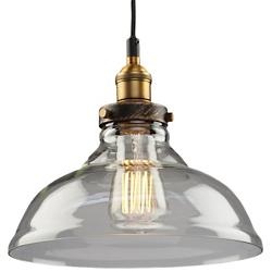 Greenwich Dome Mini Pendant