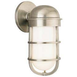 Groton Wall Sconce