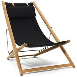 H55 Folding Lounge Chair