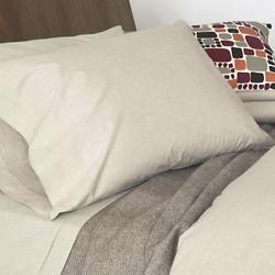 HEATHER Pillowcase Pair