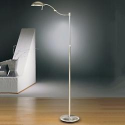 Halogen Pharmacy Lamp No. 6450