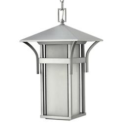 Harbor Outdoor Pendant