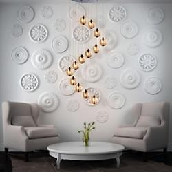 Harmony RapidJack LED Pendant Collection