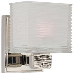 Hartsdale Wall Sconce