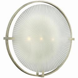 Helios FR43918 Wall Sconce