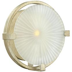 Helios Wall Sconce