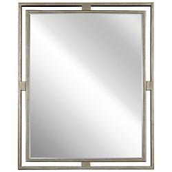 Hendrik Mirror