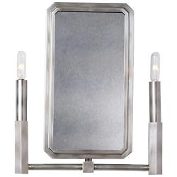 Hera Mirror Sconce