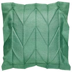Herringbone Cushion Cover