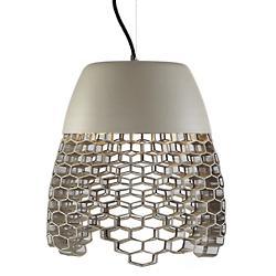 High Boy LED Pendant