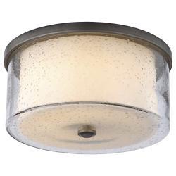 Hillsborough Ceiling Fan Light Kit