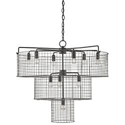 Hobhouse Chandelier