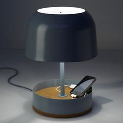 Hodge Podge Table Lamp