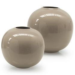 Holly Vase