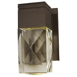 Holmby Hills Outdoor LED Wall Sconce
