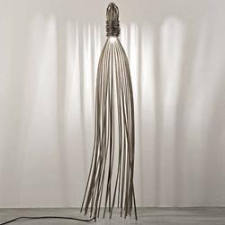 Hugo Floor Lamp