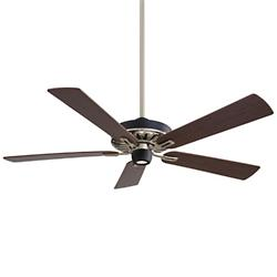 Iconic Ceiling Fan