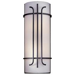 Iconic Wall Sconce No. 6871