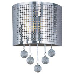 Illusion Wall Sconce