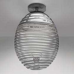 Incalmo LED Ceiling Light