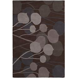 Inhabit 21602 Rug