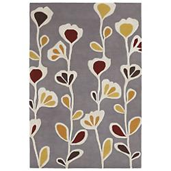 Inhabit 21609 Rug