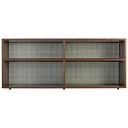 Intro Shelving - Double