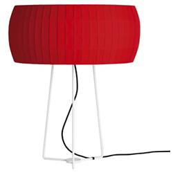 Isamu Table Lamp