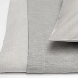 JEWEL Fitted Sheet