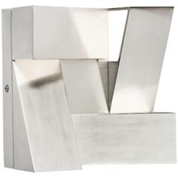 Javan LED Wall Sconce