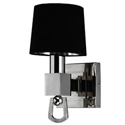Jefferson Wall Sconce