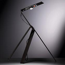 Jetzt LED Table Lamp